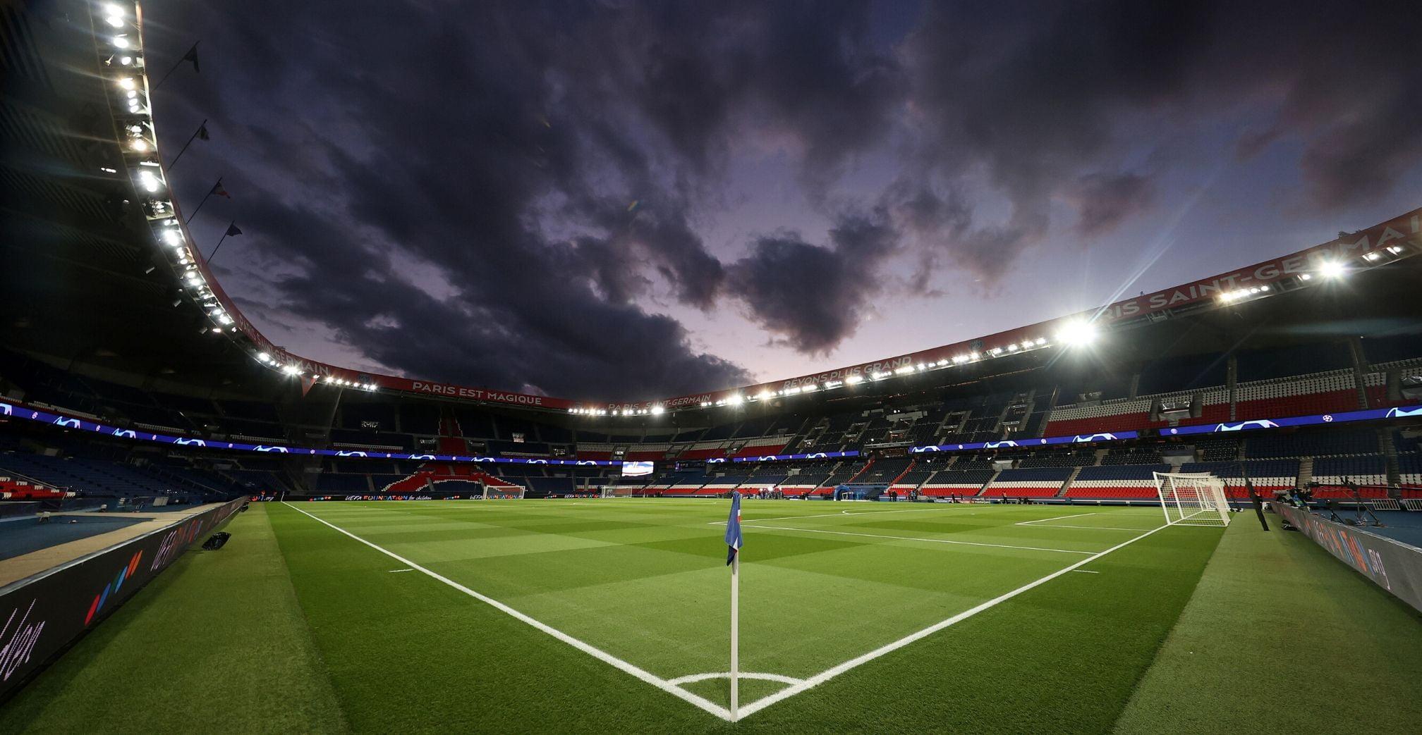 All You Need To Know Paris Saint Germain