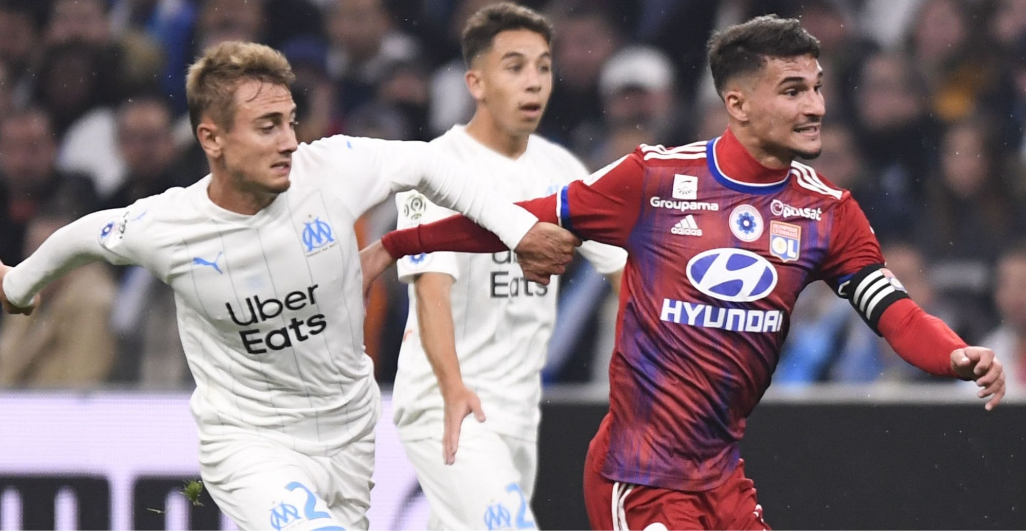 https://www.ligue1.com/-/media/Project/LFP/Ligue1-COM/Images/Articles-Assests/2020/10/01/Desktop_1920_UK_L1_Marseille_Lyon_Rongier_Aouar.jpg