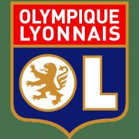 Top Scorers Ligue 1 Uber Eats Lfp