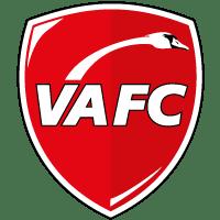 Ligue 1 Uber Eats French Football League
